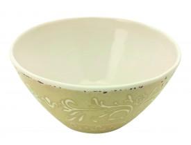 Bowl de Melanina Linha Antique - Mimo Style