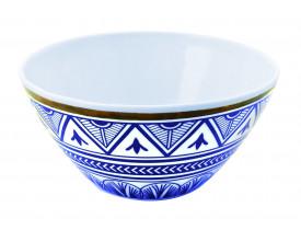 Bowl de Melanina Linha Mandala - Mimo Style