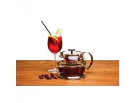 Bule para Chá com Infusor 0,90l - Tramontina