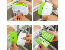 Escova para Talheres - Mr Gifts