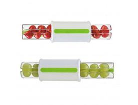 Fatiador de Uvas e Tomate Cereja - Progressive
