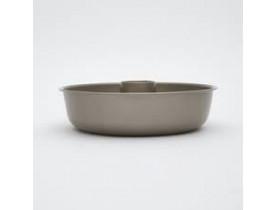 Forma Redonda de Pudim Ø25,5cm - Mimo Style