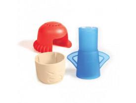Limpador de Micro-Ondas - MR Gifts