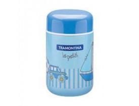 Pote Térmico Azul 0,4l - Tramontina