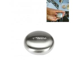 Removedor de Odor - Prana