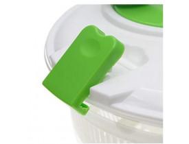 Secador de Saladas Pequena - MR Gifts