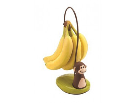 Suporte de Mesa para Bananas - Joie MSC