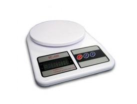 Balança de Cozinha Digital 10Kg - MR Gifts