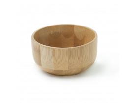 Bowl de Bambu ø10cm - Mimo Style