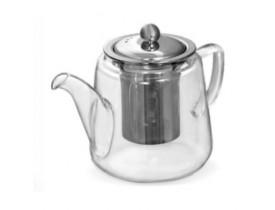 Bule para Chá com Infusor 0,60l - Mimo Style