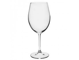 Conjunto 2x Taças Bourgogne Pinot Noir 810ml Crystal - Oxford