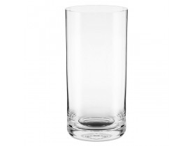 Conjunto 6x Copos Classic Long Drink 450ml Crystal - Oxford