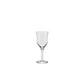 Conjunto 6x Taças Classic para Licor 65ml Crystal - Oxford