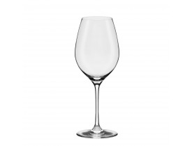 Conjunto 6x Taças Forever para Vinho Tinto Bordeaux 660ml Alumina - Oxford