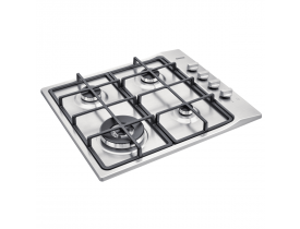 Cooktop a Gás Square 4 GX HE Safestop 60cm - Tramontina