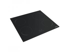 Cooktop Vitrocerâmico por Indução New Square Touch B 4EI 60 - Tramontina