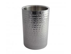 Cooler para Vinho/Espumante Aço Inox - Fackelmann