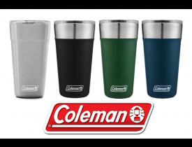 Copo Térmico de Cerveja 591ml com Tampa - Coleman