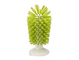 Escova para Copos com Ventosa - MR Gifts