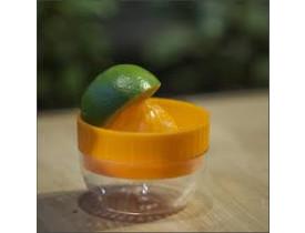 Espremedor de Cítricos Gourmet Pequeno - Prana