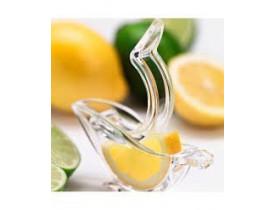 Espremedor de Limão - Prana