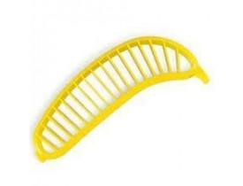 Fatiador de Banana Descomplica 25x10x1,2cm - Brinox
