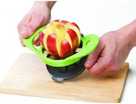 Fatiador de Frutas com Base Ejetora - Progressive