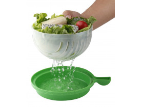 Fatiador de Salada/Frutas - Prana
