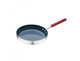 Frigideira Alumínio 24cm Head Chef - Tramontina