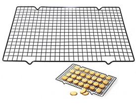 Grade para Resfriar Bolos e Biscoito Antiaderente - Mimo Style