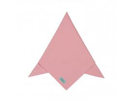Guardanapo Básico Rosa 2 Peças - Capobella