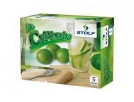 Kit Caipirinha com 05 Peças - Stolf