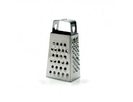 Mini Ralador 7,5cm - Mimo Style
