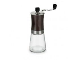 Moedor de Café Manual Vidro - Mimo Style