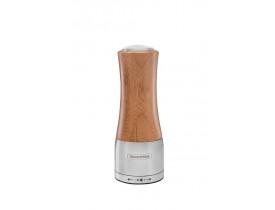 Moedor para Sal ou Pimenta (Bambú) - Tramontina