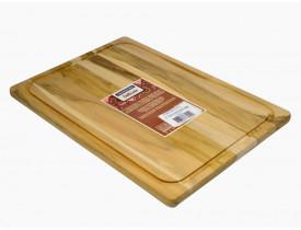 Tábua para Alimentos/Churrasco 40x28cm - Tramontina