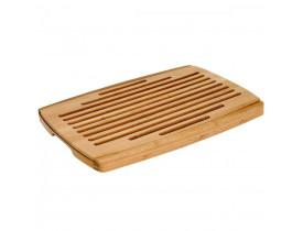 Tábua para Pão em Bambu Ecokitchen - Mimo Style