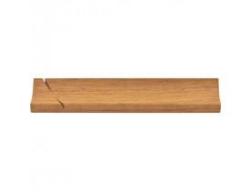 Tábua Tradicional para Salame 30x7cm - Tramontina