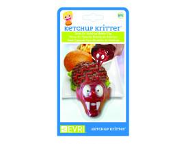 Tampa Divertida para Ketchup - Hudson