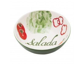 Tigela 600ml Salada - Oxford