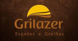 Grilazer